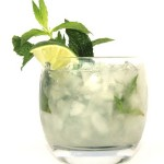The History of the Mojito