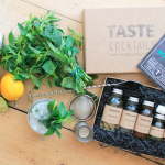 The Mojito Kit (August 2015)