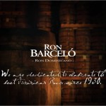 The Story of Ron Barceló