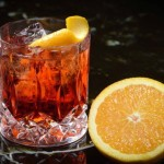 The Negroni Recipe and History – How to make a Negroni