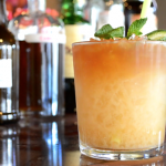 Mai Tai Recipe and History – How to make a Mai Tai Cocktail