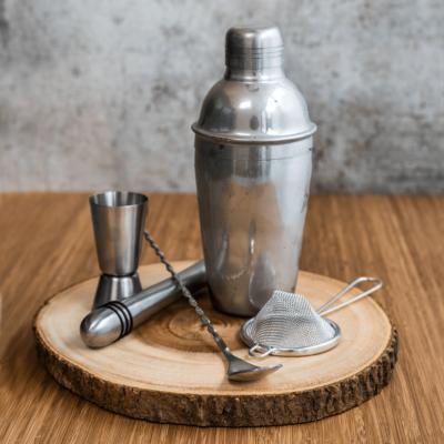 Mixologists Kit