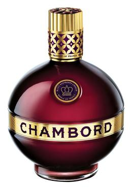 Chambord_Liqueur_Bottle,_Oct_2014