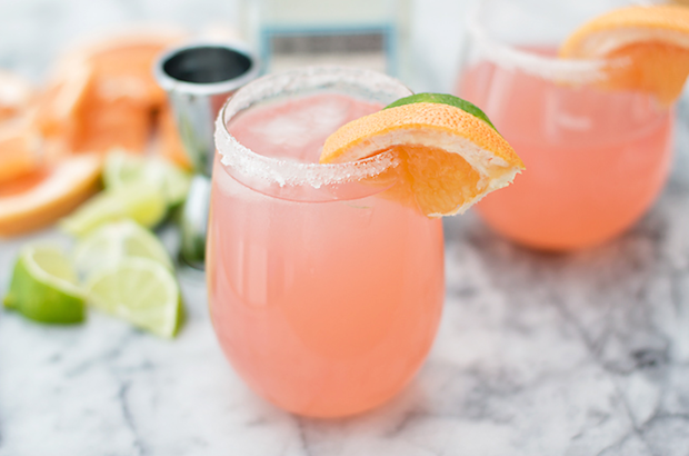 the paloma recipe and history how to make a paloma