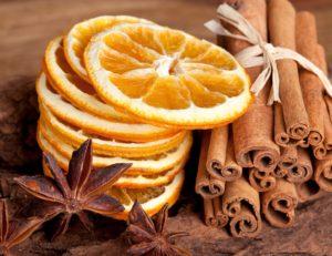 cinnamon_orange